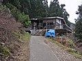 Jigokudani YaenKouen (Monky park) , 地獄谷 野猿公苑 - panoramio (5).jpg