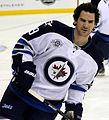 Jim Slater - Winnipeg Jets.jpg