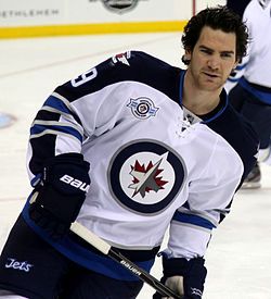 Jim Slater - Winnipeg Jets.jpg
