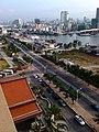 Jiyang, Sanya, Hainan, China - panoramio (49).jpg
