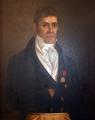 João da Cunha Pessanha (1868) - António José Pereira (Santa Casa da Misericórdia de Viseu).png