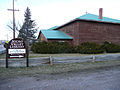 Jocko Valley Public Library.jpg