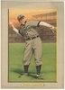 Joe Tinker, Chicago Cubs, baseball card portrait LCCN2007685616.tif