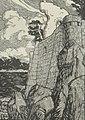 Johann Vincenz Cissarz Ferdinand Avenarius Wandern und Werden.jpg