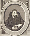 Johannes Freder (1544-1604).jpg