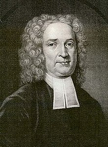 Rhode Island Colony Puritans Preachers