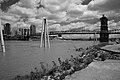 John A. Roebling Bridge (11213958256).jpg