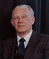 John A. Stav (1982) (9463454789).jpg