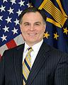 John A. Zangardi.jpg