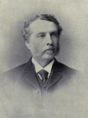 John Alexander Boyd - Image: John Alexander Boyd