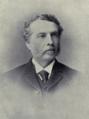 John Alexander Boyd.png