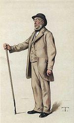 John Bennet Lawes.jpg