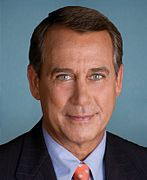 John Boehner 113th Congress 2013.jpg