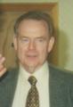 John Bowler (in 2000).png