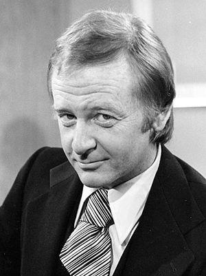 John Byner - Byner in 1976
