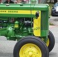 John Deere Tractor 420.jpg