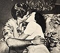 John Derek & Pati Behrs, 1950.jpg