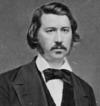 Rep. Bouligny