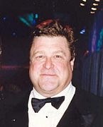 John Goodman at Governors Ball 1993.jpg