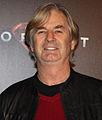 John Jarratt (Man Of Steel red carpet movie premiere, Sydney).jpg
