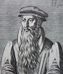 John Knox woodcut.jpg
