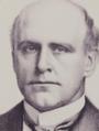 John Maynard Harlan 1905 (a).png