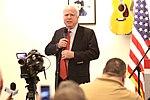 John McCain (8492319077).jpg
