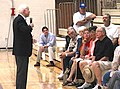 John McCain speaks at Red Rock High School, Sedona, Arizona June 12, 2014.jpg
