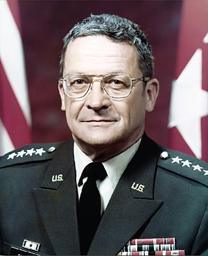 John R. Guthrie