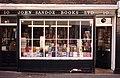 John Sandoe Books Ltd 4887142399.jpg