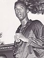 John Thomas 1960 Olympics (1).jpg