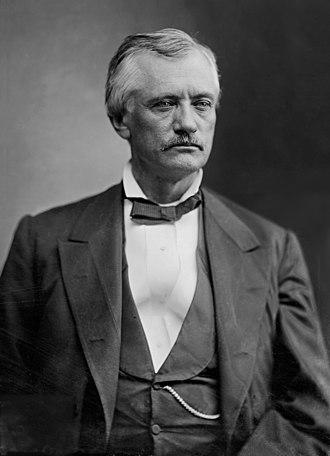 Legal status of Hawaii - John Morgan
