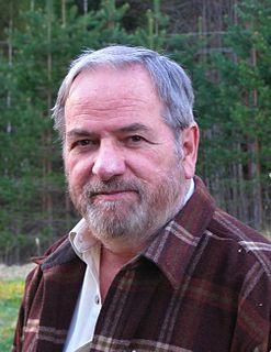 John Deely American philosopher and semiotician