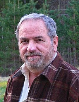 John N. Deely