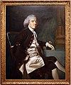 John singleton copley, daniel hubbard, 1764.jpg
