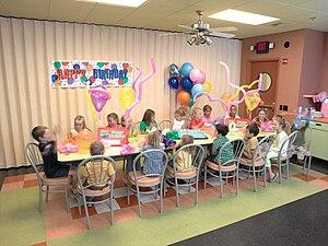 Johns Inc Birthday_party