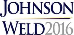 Johnson Weld 2016 2.png