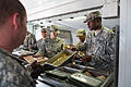 Joint Forces Command - United Assistance celebrates Thanksgiving in Liberia 141127-A-BO458-001.jpg