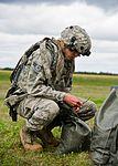 Joint Readiness Training Center 140316-F-YO139-093.jpg