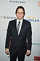 Jonny Harris at the 2013 CFC Annual Gala & Auction.jpg