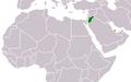 Jordan Qatar Locator.png