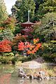 Joruriji Kizugawa Kyoto pref Japan01s3.jpg
