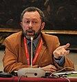 José Luis Dader.jpg