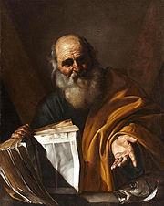 José de Ribera San Andrés.jpg