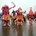 Jos Carnival 39.jpg
