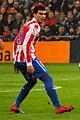 Jose Antonio Reyes 2011.jpg