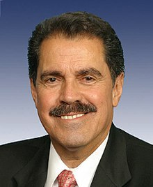 Jose Serrano, official 109th Congress photo.jpg