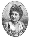 Josefine Gallmeyer.jpg