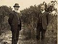 Joseph Cook and Alfred Deakin.jpg