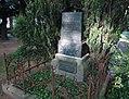 Joseph Langen -grave.jpg